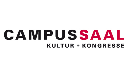 Campussaal_Logo_web.png
