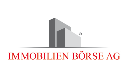 Immobilienboerse_Logo_web.png