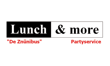 Logo_Lunch_More.png