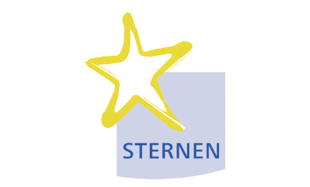 sternen-01.png